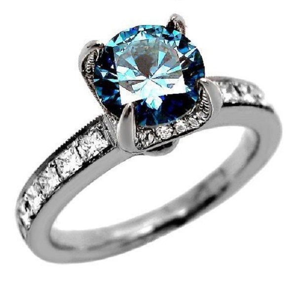 Engagement Ring Trends for 2016 Cape Diamonds BlogCape Diamonds Blog