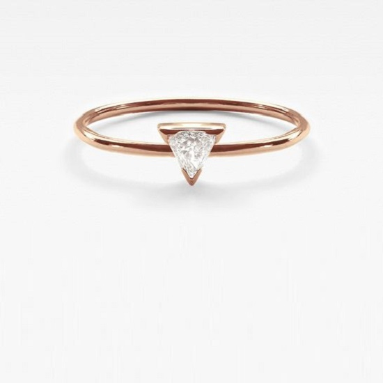 geometric-engagement-rings-minimal