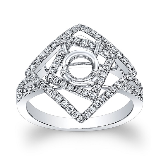 geometric-engagement-rings-squares