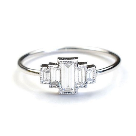 geometric-engagement-rings-staggered