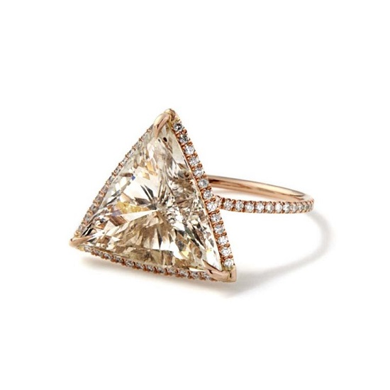 geometric-engagement-rings-triangle