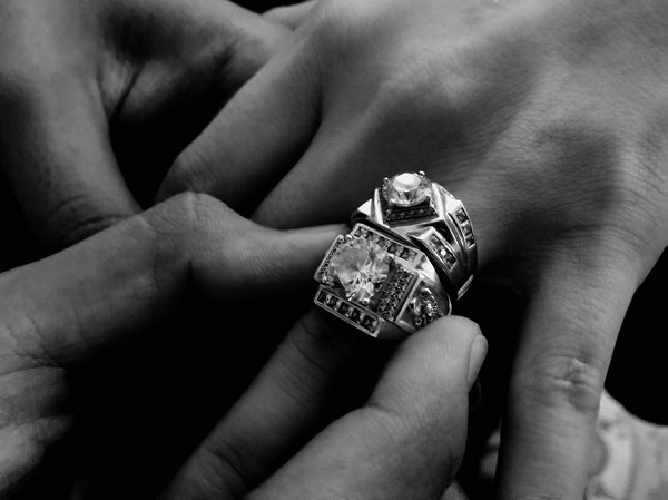 Hit and Miss Engagement Rings to Avoid