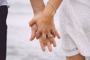 3 Engagement Rings to Avoid at All Cost