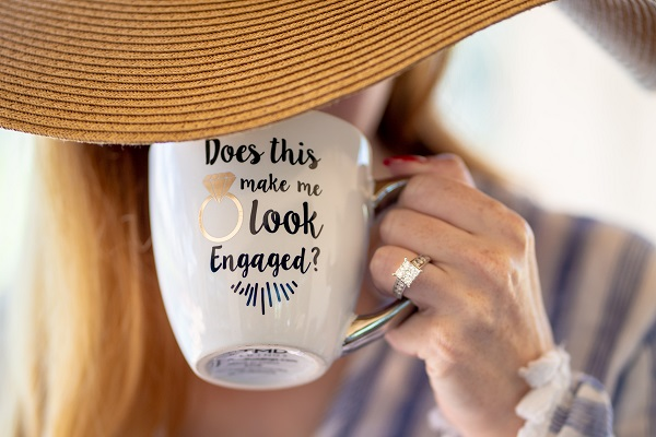 Which is Best for Engagement Rings – Cushion or Princess Cut?
