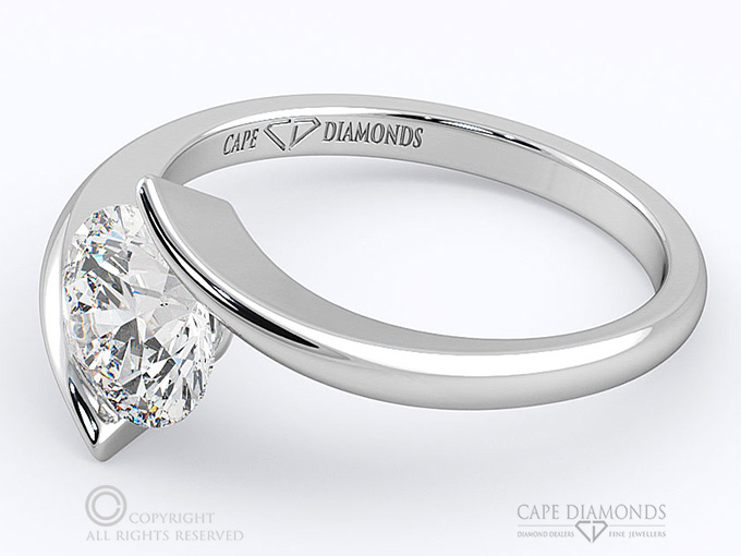 Engagement Ring Insurance South Africa