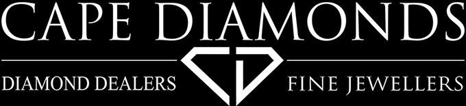 Cape Diamonds Logo