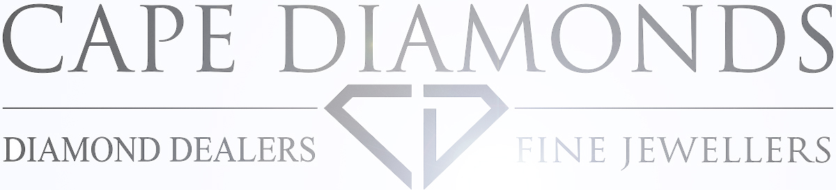 Cape Diamonds Logo